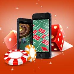 Les variantes de la roulette en ligne au casino